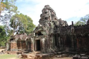 Templi-di-Angkor-Cambogia-55-Zainoinspalla.org_