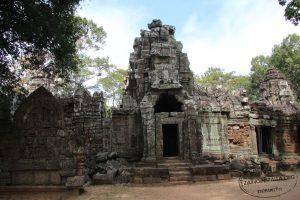 Templi-di-Angkor-Cambogia-56-Zainoinspalla.org_