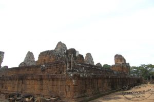 Templi-di-Angkor-Cambogia-57-Zainoinspalla.org_