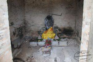 Templi-di-Angkor-Cambogia-58-Zainoinspalla.org_