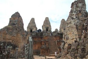 Templi-di-Angkor-Cambogia-59-Zainoinspalla.org_