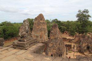 Templi-di-Angkor-Cambogia-60-Zainoinspalla.org_