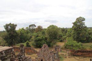 Templi-di-Angkor-Cambogia-61-Zainoinspalla.org_