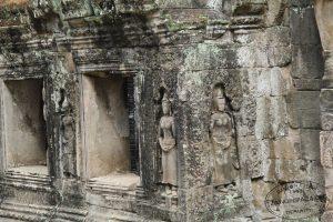 Templi-di-Angkor-Cambogia-62-Zainoinspalla.org_