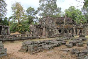 Templi-di-Angkor-Cambogia-63-Zainoinspalla.org_