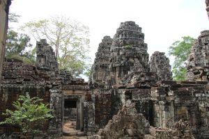 Templi-di-Angkor-Cambogia-64-Zainoinspalla.org_