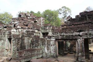 Templi-di-Angkor-Cambogia-65-Zainoinspalla.org_