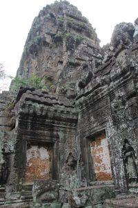 Templi-di-Angkor-Cambogia-66-Zainoinspalla.org_