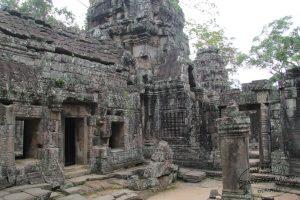 Templi-di-Angkor-Cambogia-67-Zainoinspalla.org_