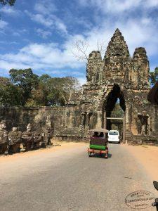 Templi-di-Angkor-Cambogia-68-Zainoinspalla.org_