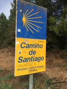 CamminoDiSantiago-Spagna-Zainoinspalla.org_19