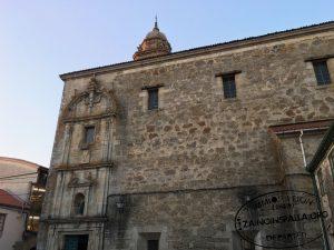 CamminoDiSantiago-Spagna-Zainoinspalla.org_35