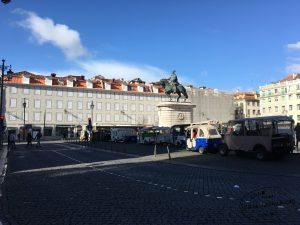 Lisbona-ZainoInSpalla.org-03