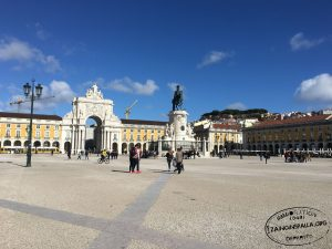 Lisbona-ZainoInSpalla.org-04