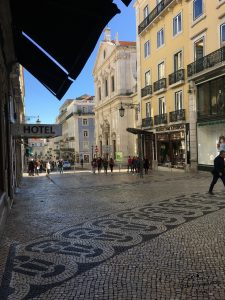 Lisbona-ZainoInSpalla.org-08