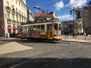 Lisbona-ZainoInSpalla.org-10