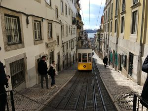 Lisbona-ZainoInSpalla.org-11
