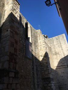 Lisbona-ZainoInSpalla.org-17