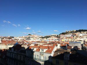 Lisbona-ZainoInSpalla.org-18