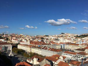 Lisbona-ZainoInSpalla.org-19