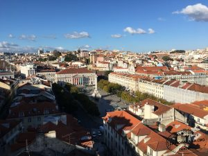 Lisbona-ZainoInSpalla.org-20