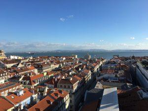Lisbona-ZainoInSpalla.org-21