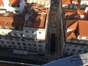 Lisbona-ZainoInSpalla.org-23